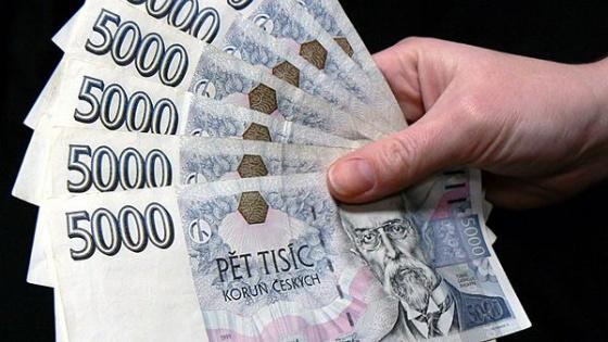 Prověřené půjčky od soukromých osob zkušenosti