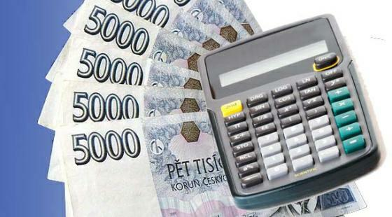 Druhy hypotéky – jakou hypotéku si vybrat?