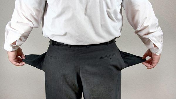 Jak se provádí výpočet exekuce na plat?