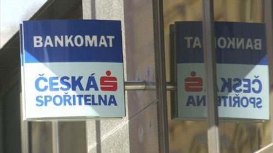 Hledáte bankomaty Brno, Praha, Ostrava?