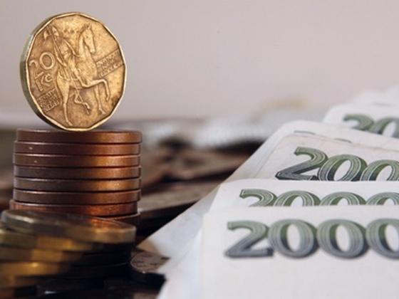 Půjčka bez potvrzení o příjmu ihned
