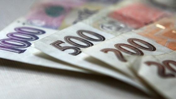 Půjčky bez potvrzení