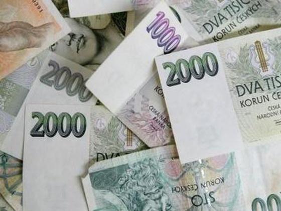 Nebankovní půjčky bez potvrzení o příjmu
