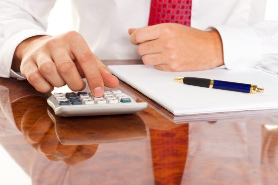 Půjčka 10000 bez příjmu bez registru