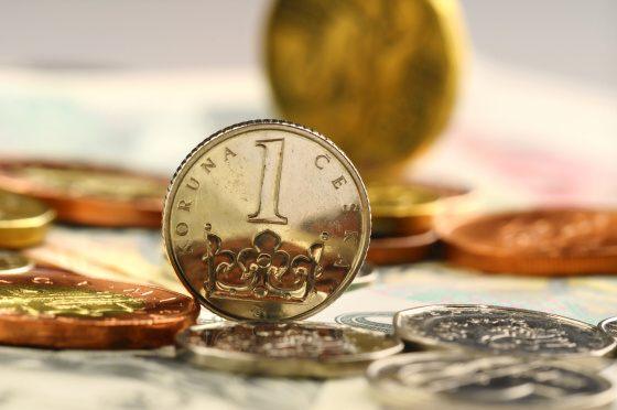 Půjčka do 20000 bez doložení příjmu