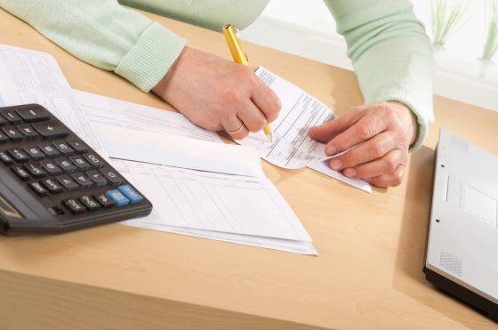 Půjčka do 5000 ihned bez potvrzení příjmu