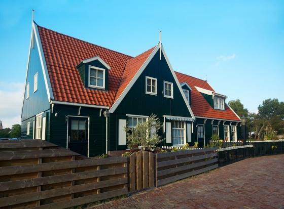 Průměrná cena hypotéky je na historickém minimu. Levnější hypotéky už nebudou, neváhejte a pořiďte si nové bydlení.