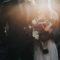 Svatba tam, kde dýchá romantika ze všech koutů