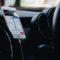 Za kolik dnes pořídíte GPS navigace a postačí i levnější modely?
