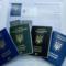 Jak získat pracovní vízum pro Ukrajince
